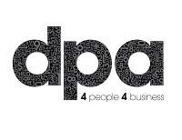 [DPA Chartered Accountants]