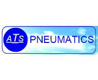 ATS Pneumatics Limited