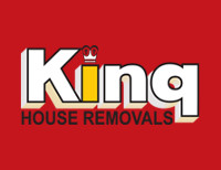 King House Removals Ltd