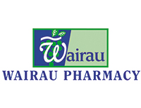 Wairau Pharmacy