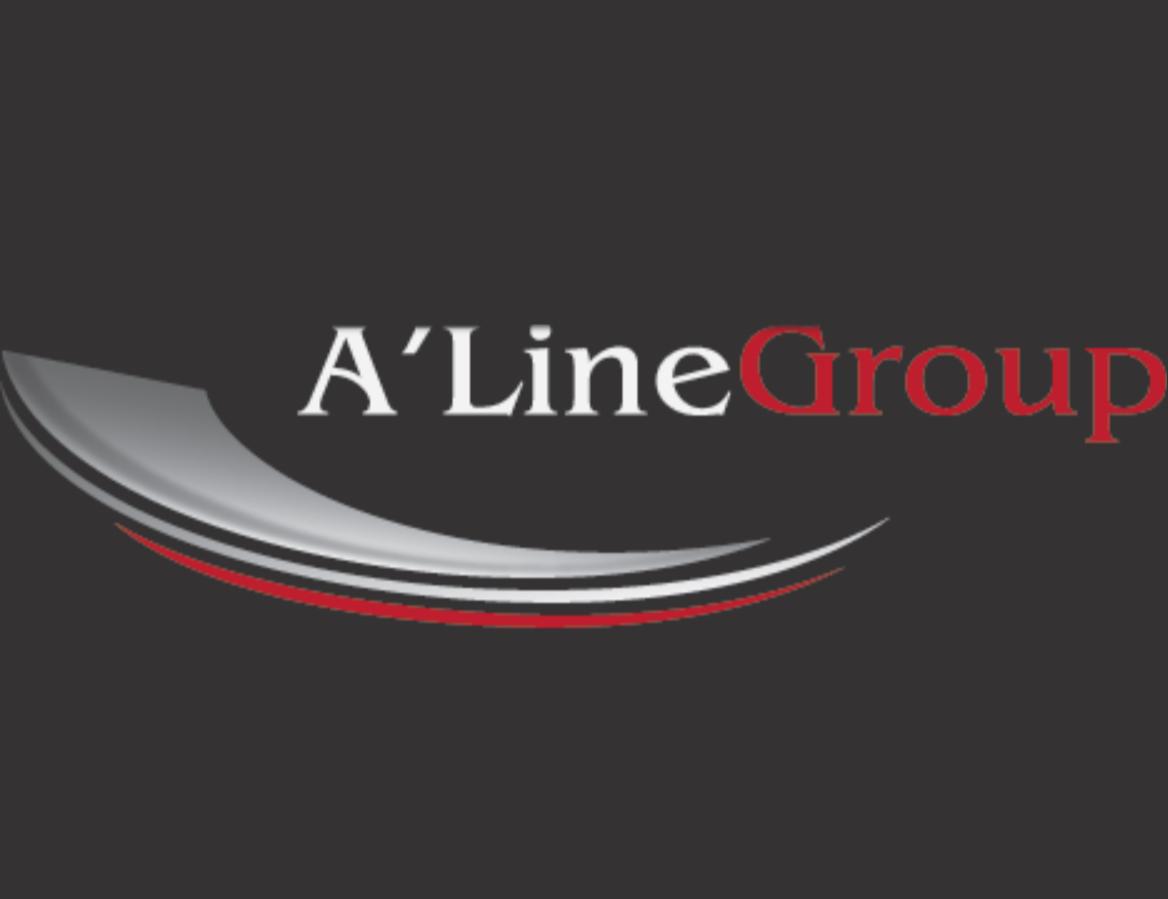 A'Line Group