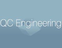 QC Engineering (HB) Ltd