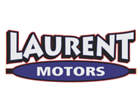 Laurent Motors (2017) Ltd