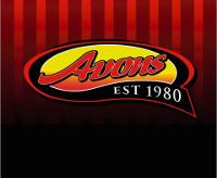 Avons Butchery Ltd