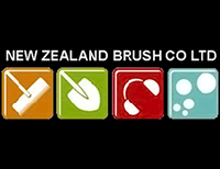 New Zealand Brush Co Ltd