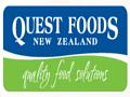 Quest Foods