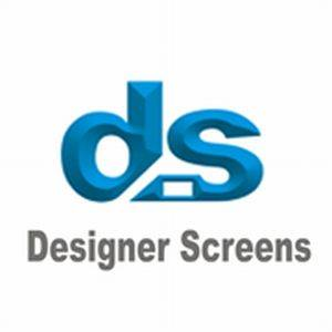 Designer Screens Ltd.