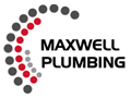 Maxwell Plumbing Co Ltd