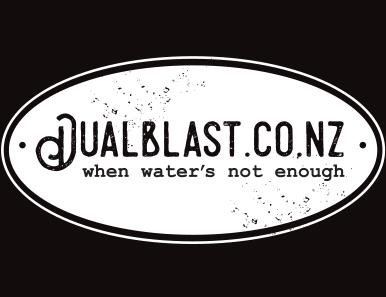Dualblast