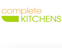 Complete Kitchens Ltd
