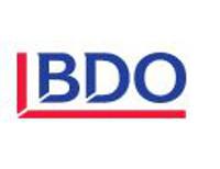 BDO Central (NI)