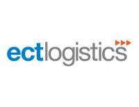 ECT Logistics Ltd