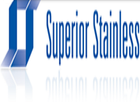 Superior Stainless Limited