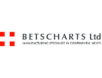 Betscharts Ltd