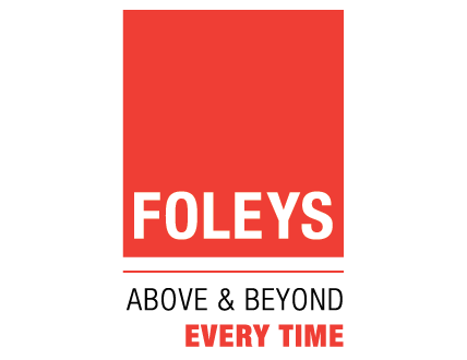 Foley Electrical