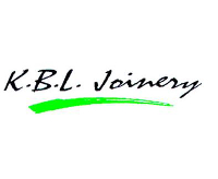 [KBL Joinery]