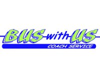Bus With Us