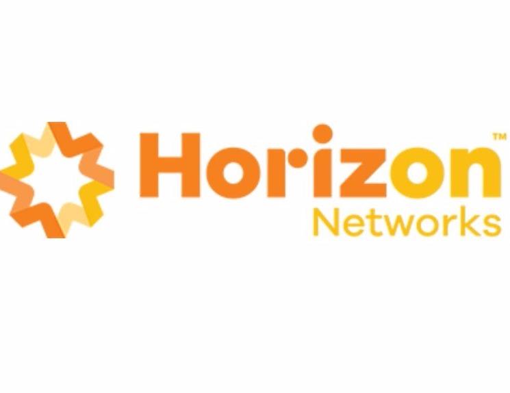 Horizon Networks
