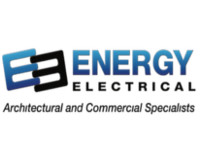 Energy Electrical