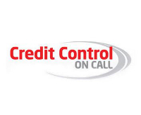 Credit Control On Call