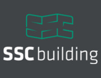 SSC Building Company Ltd