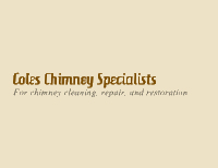 Coles Chimney Specialists