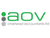 AOV Chartered Accountants Ltd