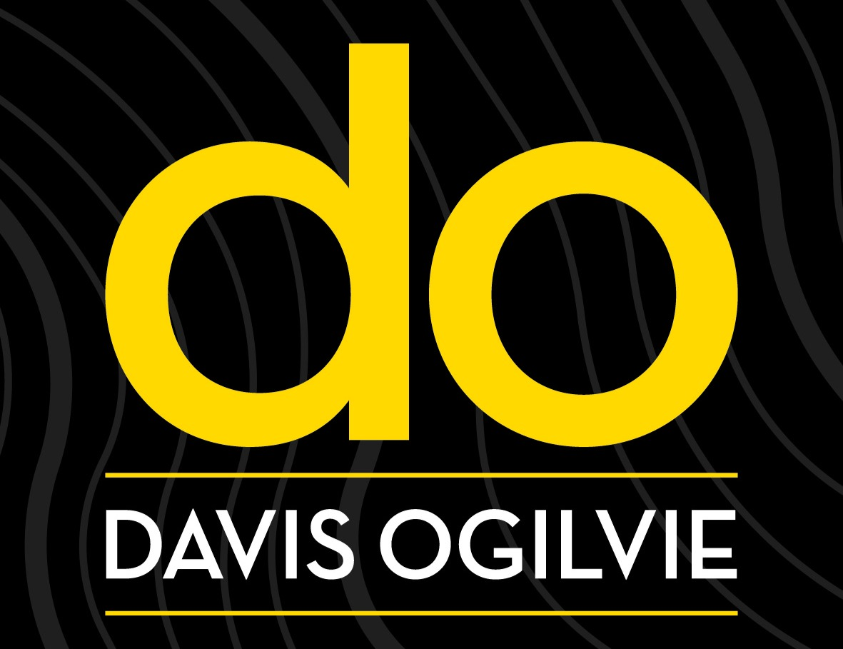 Davis Ogilvie (Aoraki) Ltd