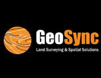 GEO SYNC Ltd - Land Surveying & Spatial Solutions