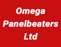 Omega Panelbeaters Ltd