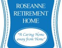 Roseanne Retirement Home
