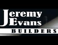 Jeremy Evans Builder
