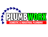 Plumbworx Ltd