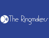 The Ringmakers Limited