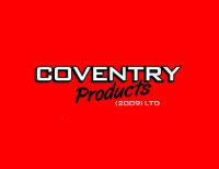 Coventry Products (2009) Ltd