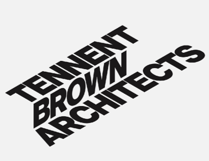 [Tennent Brown Architects]