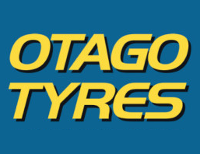 The Otago Tyre Company Ltd