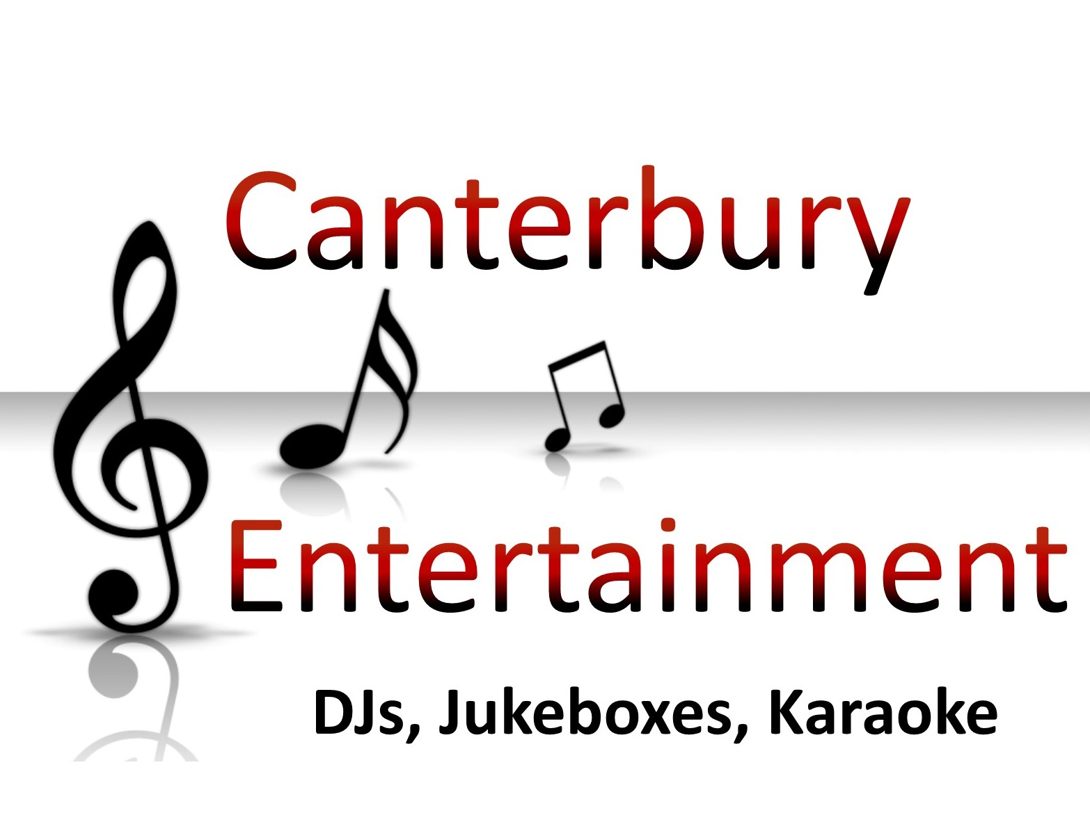 Canterbury Entertainment