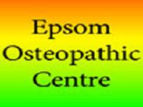 Epsom Osteopathic Centre