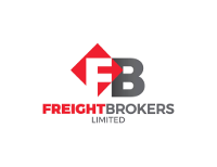 Freight Brokers Limited