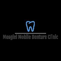 Mosgiel Mobile Denture Clinic