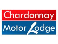 Chardonnay Motor Lodge