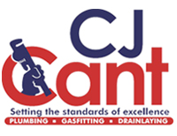 [C J Cant Plumbing]