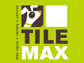 Tilemax Limited