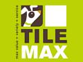 Tilemax