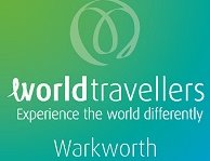 World Travellers Warkworth