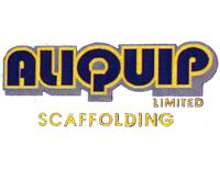 Aliquip Scaffolding