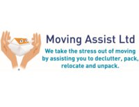 Moving Assist Ltd