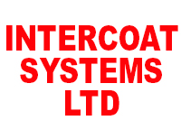 Intercoat Systems Ltd