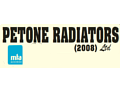 Petone Radiators (2008) Ltd